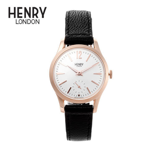 [헨리런던 HENRY LONDON] HL30-US-0024 Richmond(리치몬드) 30mm